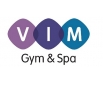 VIM SPA GYM